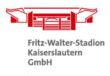 Fritz-Walter-Stadion Kaiserslautern GmbH