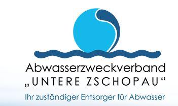 """AZV """"Untere Zschopau"""""""