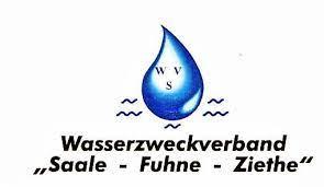 """Wasserzweckverband """"Saale-Fuhne-Ziethe"""""""